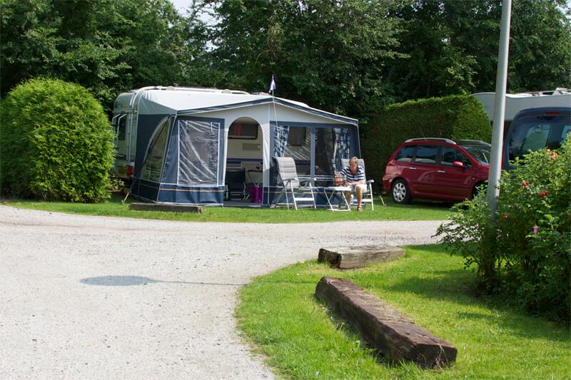 camping_007