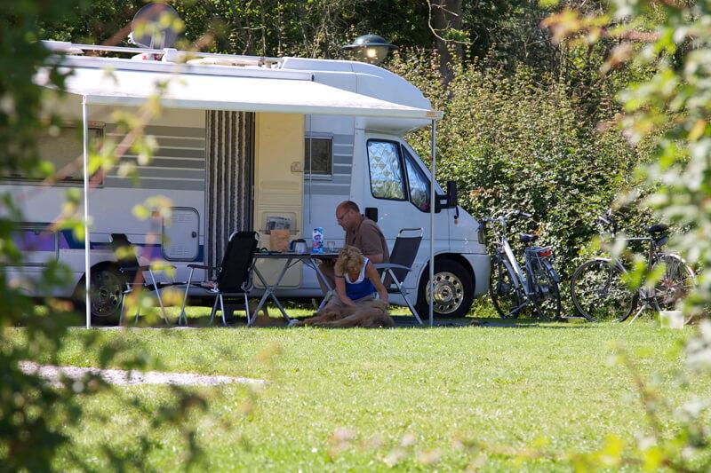 camping_009