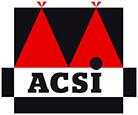 ACSI Camping Dokkum